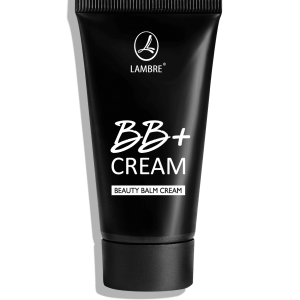 BB+ CREMA FACIALA NUANTATOARE PE BAZA DE ACID HYALURONIC, ULEI DE COCOS SI VITAMINA E BB+ CREAM BEAUTY BALM CREAM 30ML