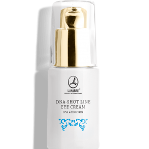 DNA-SHOT ANTIRID BIOLIFTING PE BAZA DE EXTRACT DE CAVIAR ULTRA-LIFT FOR AGING SKIN 15ML