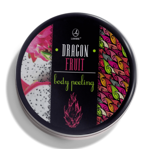 DRAGON FRUIT PEELING DE CORP CU AROMA DE PITAYA 200ML